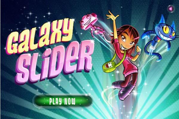 aga_galaxyslider0