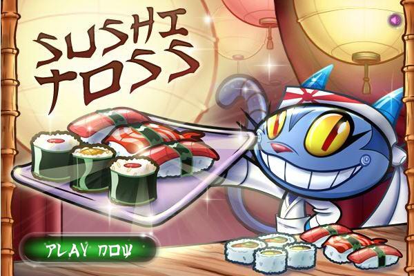 aga_sushi0