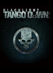 Blacklight – Tango Down