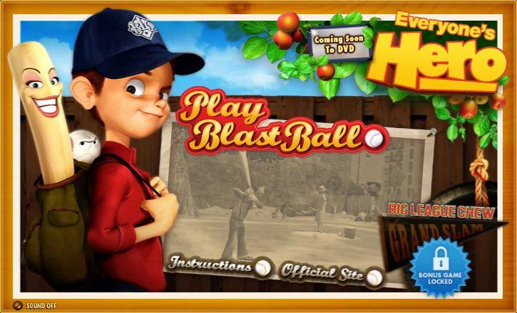 blastball0