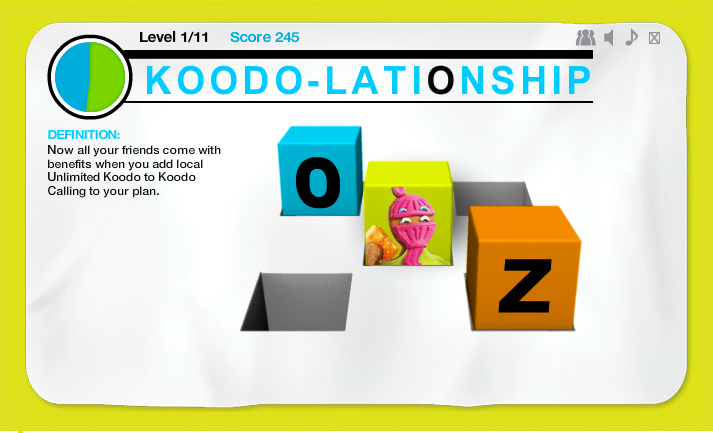 koodo2