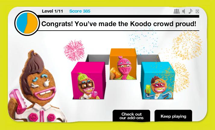 koodo4