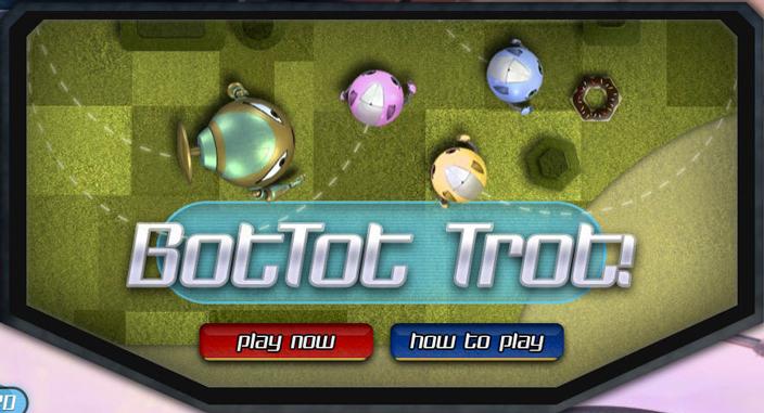 rollbots-bottot0