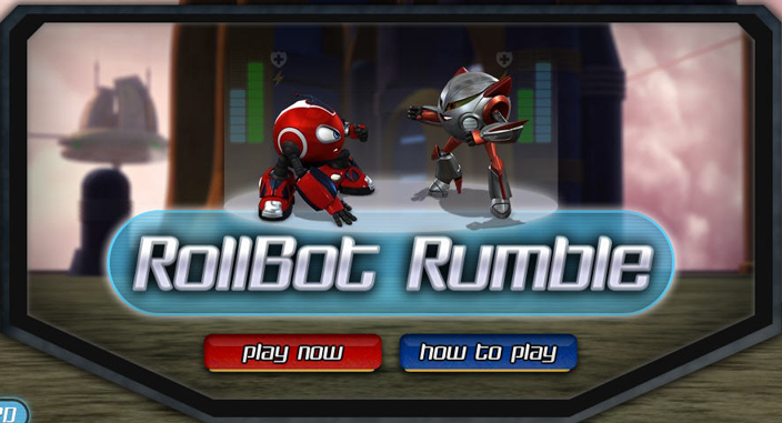 rollbots-rumble0