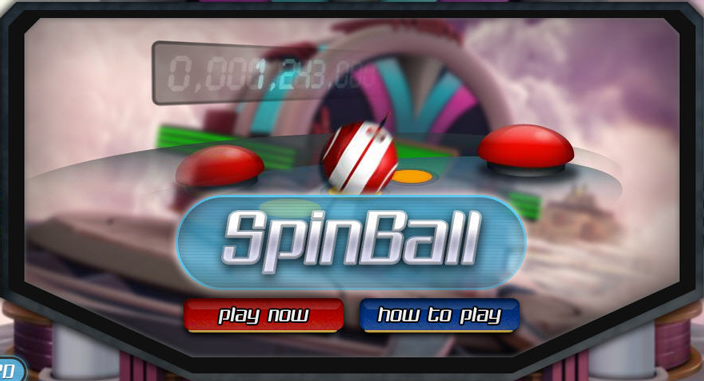 rollbots-spinball0