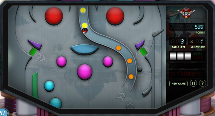 rollbots-spinball2