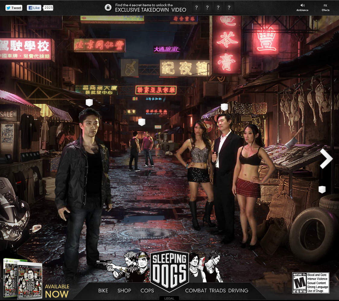 sleepingdogs1
