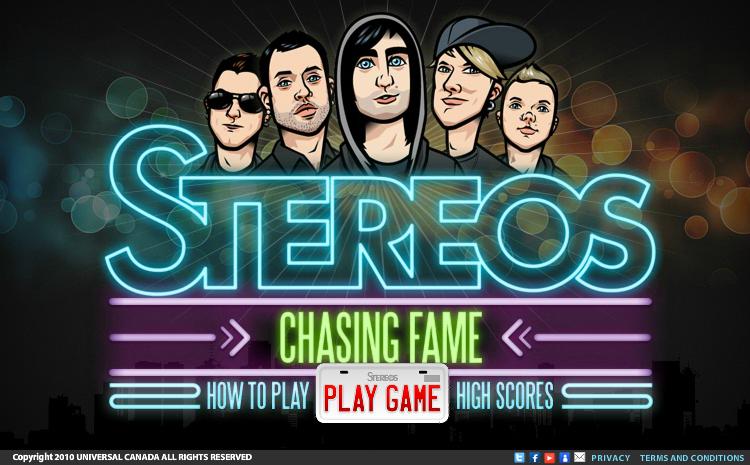 stereos0