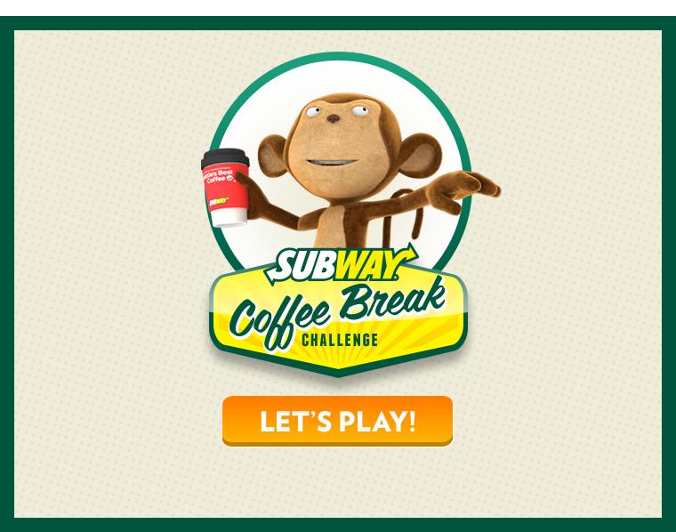 subway0